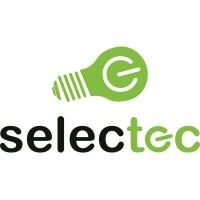 Selectec Logo