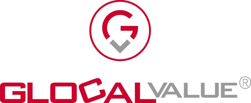 Glocal Value